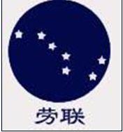 江西劳联人力资源管理服务有限公司南昌第二分公司的形象照片
