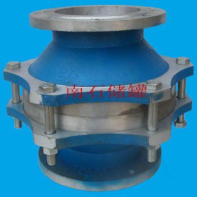 阻火器性能-铝合金防爆阻火器