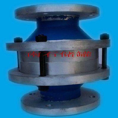 阻火器标准-铝合金防静电防爆阻火器