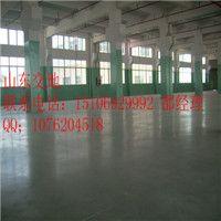 高品质>博山密封固化剂|地坪起砂处理15106929992