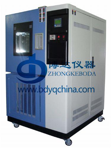 北京高低温湿热试验箱厂家,天津高低温湿热试验机价格