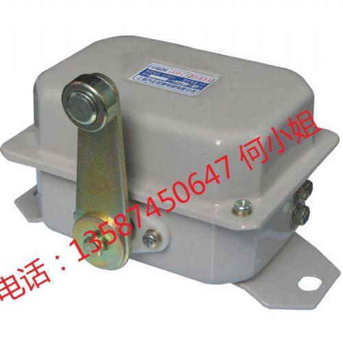 大量供应LX10-32型行程开关 双梁起重机限位器 双梁重锤限位