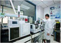 有害物质检测-成都检测中心