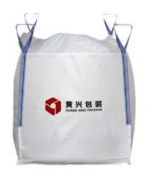 出口产品集装袋专业定制