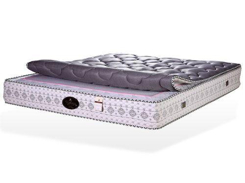 水波尔标准型学生床垫不受潮处理床垫