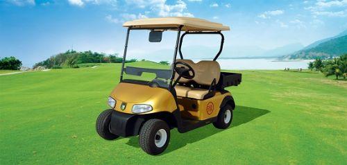 高尔夫球车,珠海宝莱特电动高尔夫球车