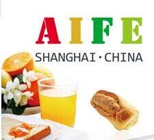 AIFE 2015亚洲(上海)国际进口食品博览会