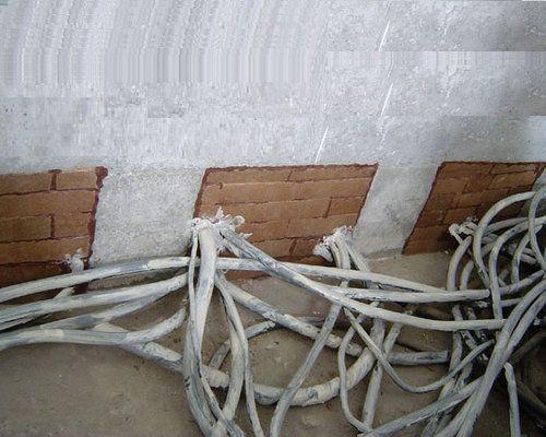 水性环保型电缆防火涂料