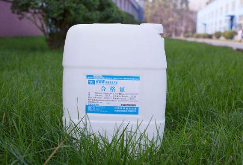 6*重庆贵州贵阳遵义安顺兴义钢筋除锈剂*酸洗磷化液销售