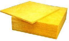 吸音玻璃棉板,隔热玻璃棉