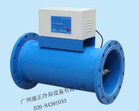 供应厂家直销康正康为优质水处理器|电子水处理器