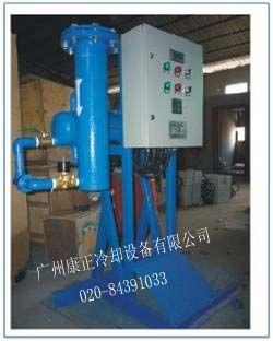供应厂家直销康正康为正品水处理器|旁流综合水处理器