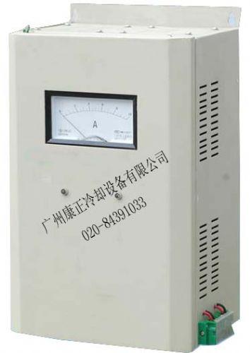 供应厂家直销康正正品水处理器|缠绕式全频道感应水处理器
