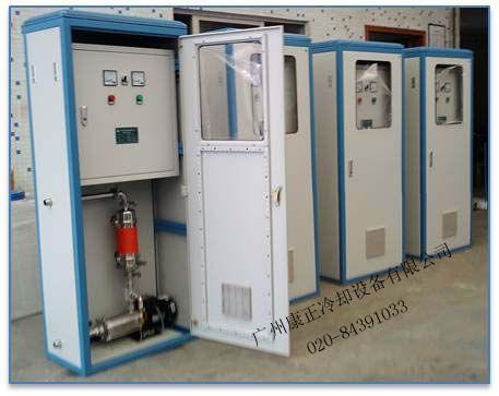 供应厂家直销康正质优水处理器|水箱自洁消毒器