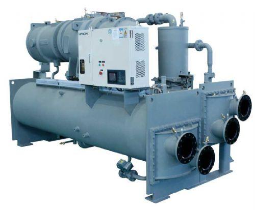 供应厂家直销日立高质量离心式冷水机组|离心机GXG-S系列