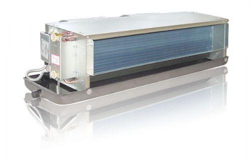 供应厂家直销天加高质量中央空调|风机盘管