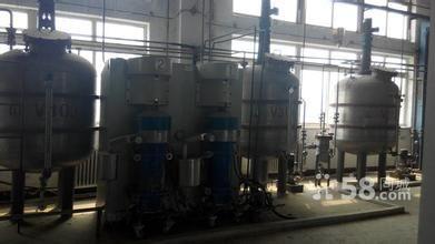 北京天津流水线设备回收地址河北化工厂设备回收市场
