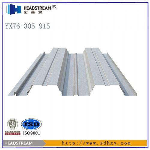 钢承板报价 钢承板价格 钢承板规格参数