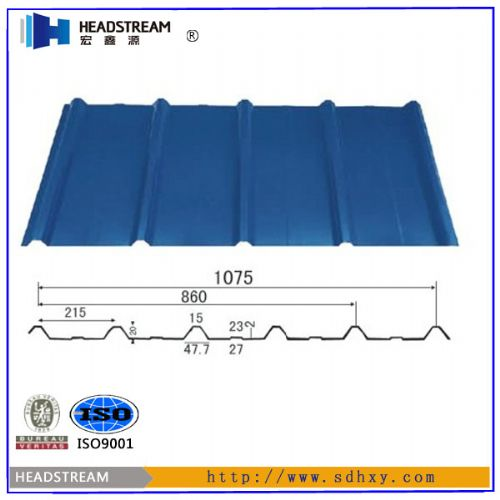 彩钢压型板 彩钢压型板价格 彩钢压型板价格表