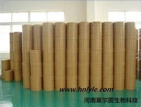 环维黄杨星D 植物提取物 标准品 对照品