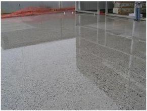 供应德州陵县水泥地面起砂处理剂厂家协助施工多少钱