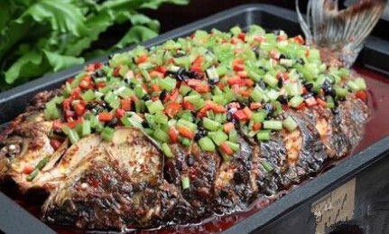 巫山烤鱼技术培训班—学正宗巫山烤鱼多少钱