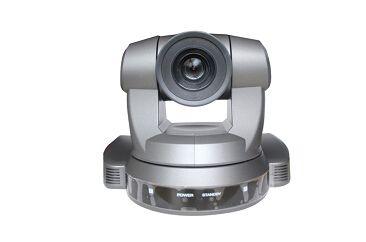 远程网络视频会议摄像机供货厂家/供应商