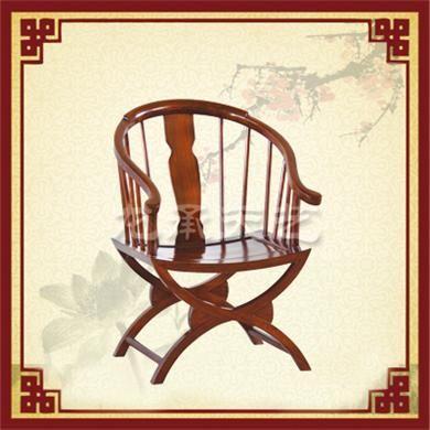 天艺古典榆木家具|精心选材专注品质值得信赖