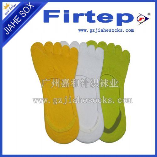 新款五趾袜/五指袜,瑜伽袜,蹦床袜