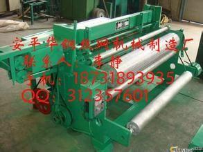 钢筋网片排焊机,铁丝网焊接网机,煤矿排焊网机