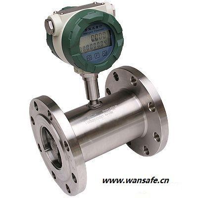 甘肃柴油流量表,LWGY液体涡轮流量计价格