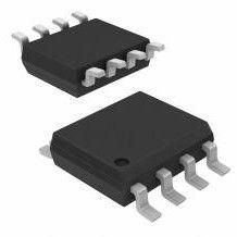 4.35v锂电池充电管理ic