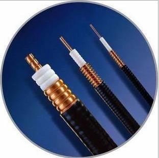 耐高温视频电缆:SYV、SYVP
