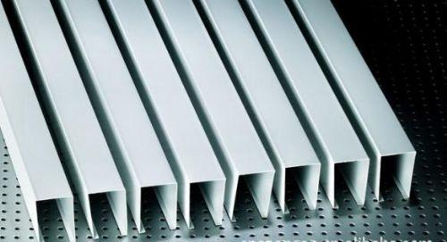 铁合金检测铁含量化验