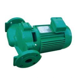 威乐水泵PH-2200QH,热水循环泵