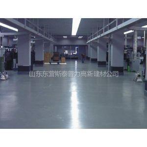 临沂平邑大多数工厂在用的金刚砂耐磨材料品牌