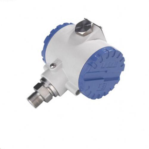 标准型防爆压力变送器