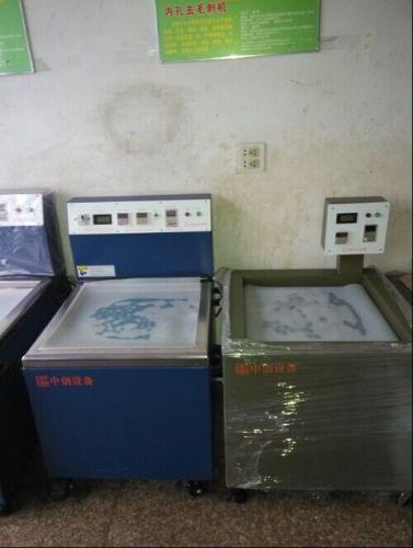 江苏磁力抛光机,苏州,常州,无锡磁力研磨机供应商