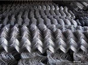 勾花网,菱形网,支护网
