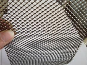 钢板网,菱形钢板网,小型钢板网
