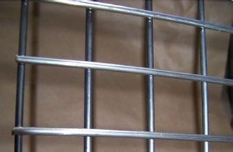 钢筋网片,排焊网片,煤矿支护网片