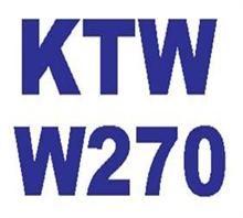 德国W270认证