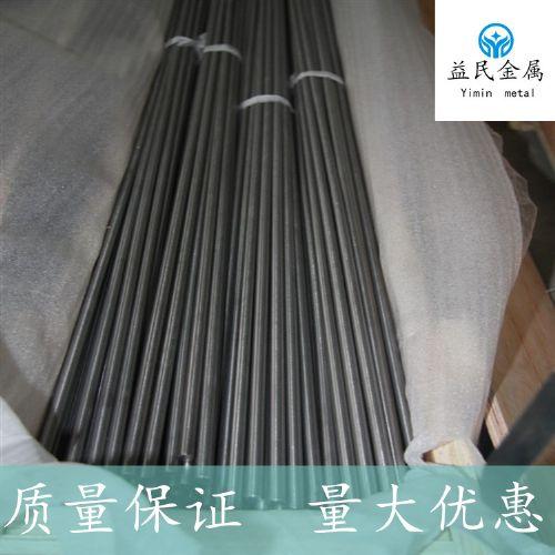 东莞现货库存TC4钛合金棒 高强度高精度TC4钛合金