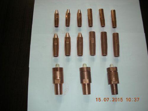 常州点焊头电极头常州缝焊机