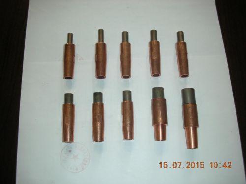 常州铆焊头禾佳热铆焊机常州中频点焊机