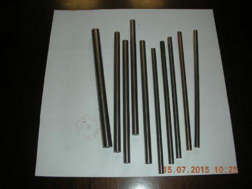 常州钨铜棒禾佳W70钨铜棒常州缝焊机点焊机