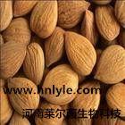 苦杏仁苷 植物提取物 标准品 对照品