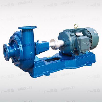 广一离心泵丨煤矿水泵控制柜设计和优化