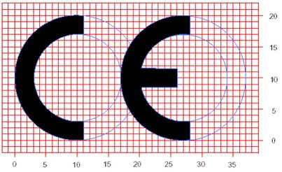 太阳镜CE认证