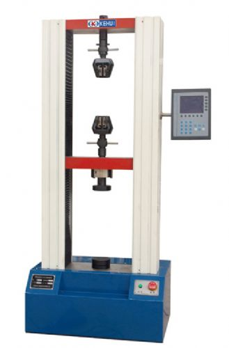 WDW-L数显式电子拉力试验机